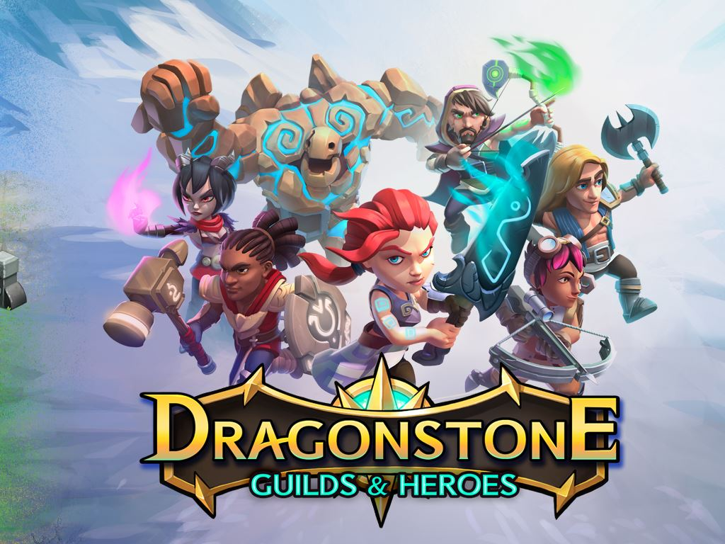 dragon_cover