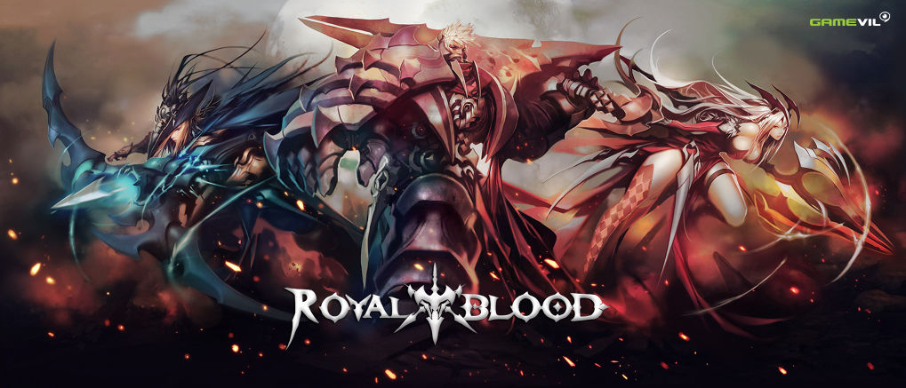 royal_01