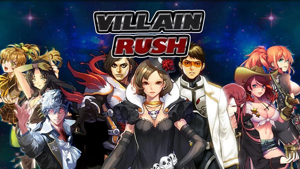 villain_cover