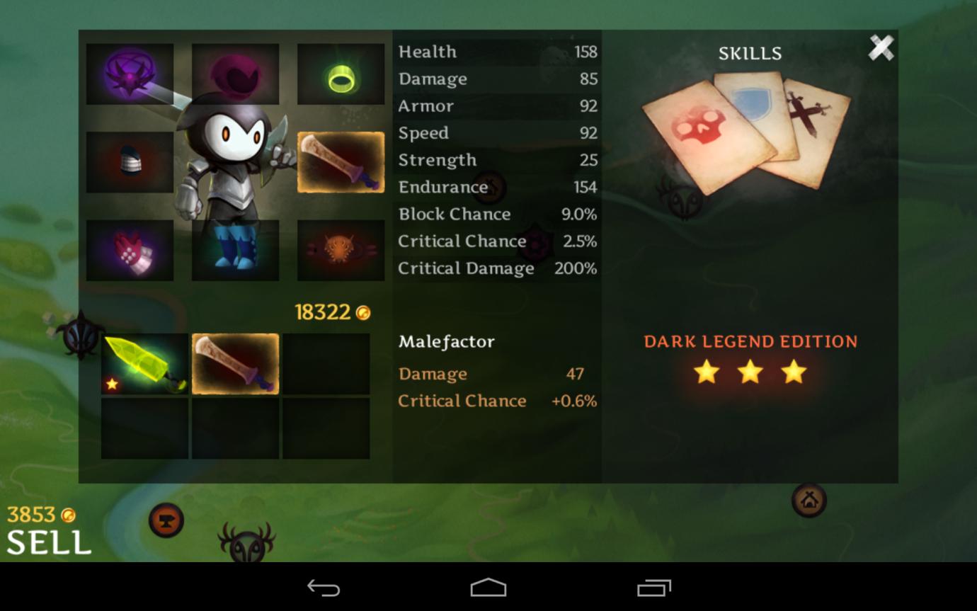 Reaper05