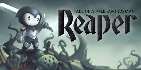 Reaper06