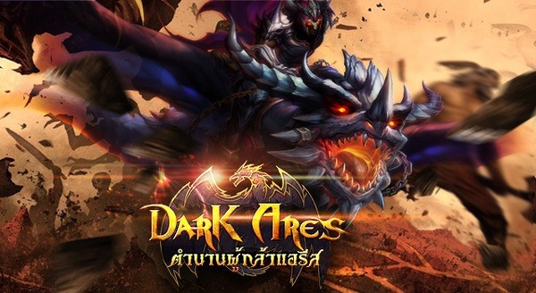 Dark01