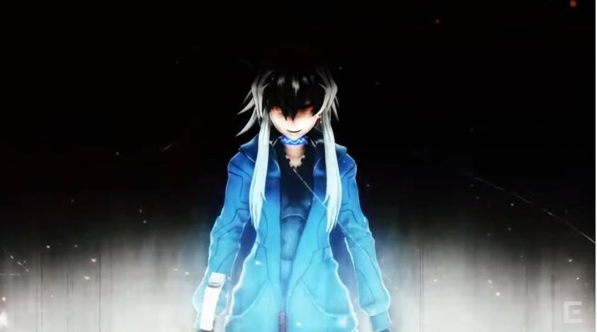 Alice Order 6