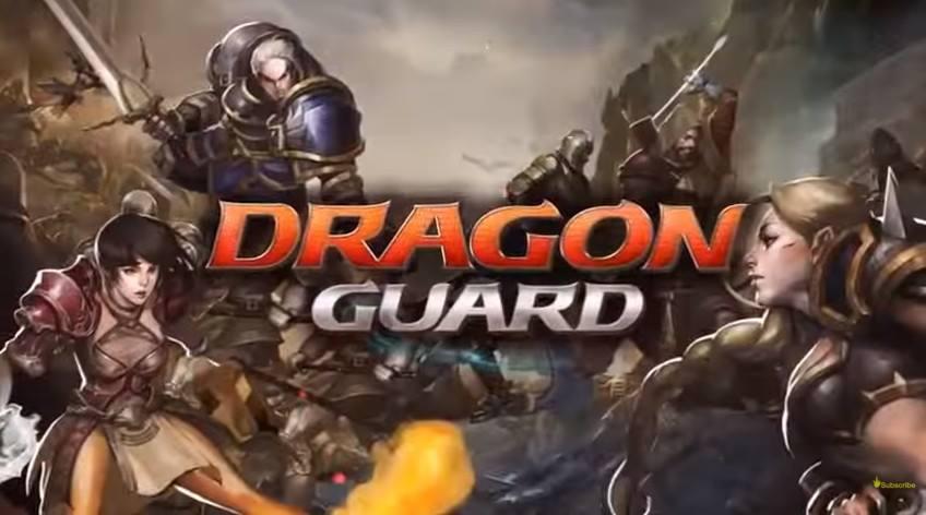 Dragonguard6