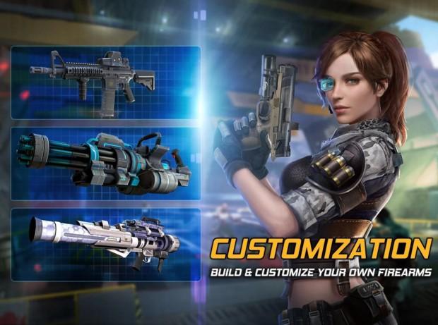 Fusion War3