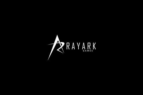 rayark