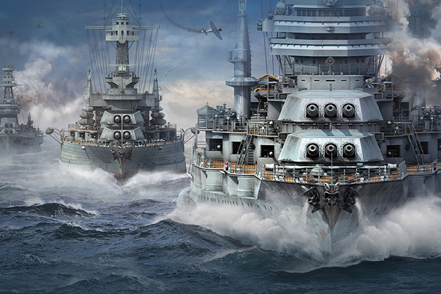 warships3