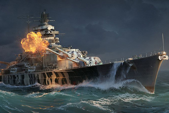 warships4