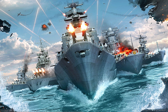 warships5