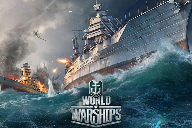 warships9