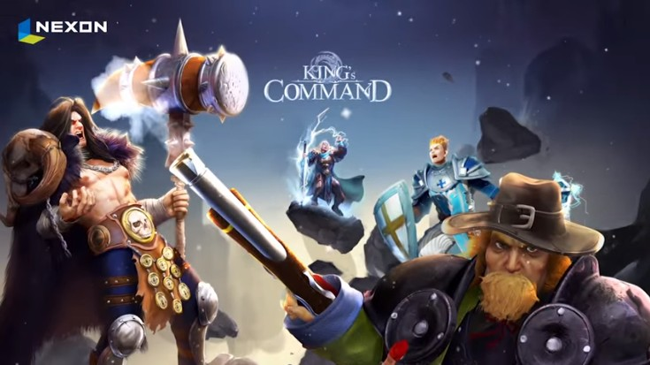 King's Command2 (2)