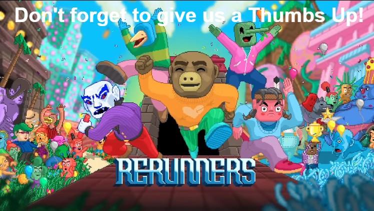ReRunners2 (2)