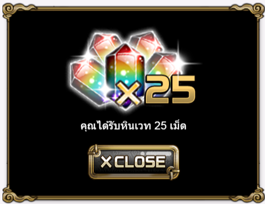 bb_step1