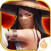 Age-of-Wushu-icon
