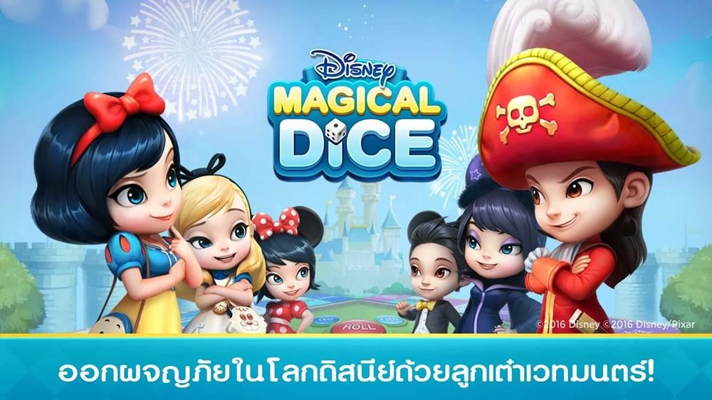 Disneymd_01