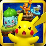 Pokemon Co-Master icon