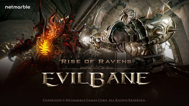 evilband_cover