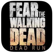fear_dl