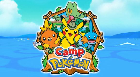 pokemonc_cover