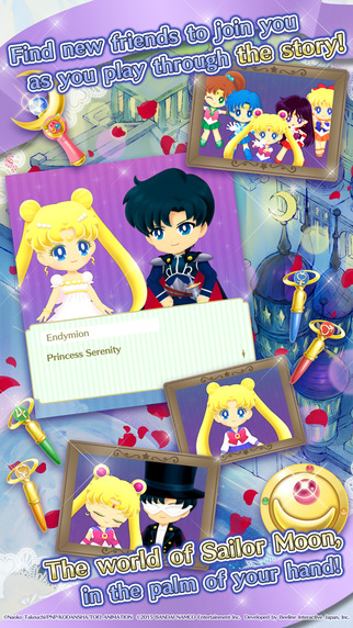 sailormoon_04