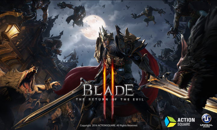 blade2_cover