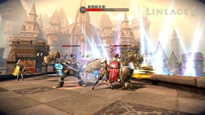 lineage2_01