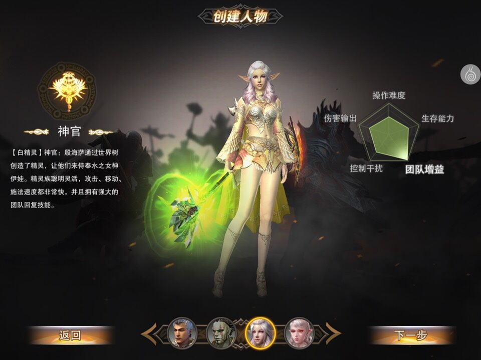 lineage2_03