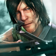 twd_dl