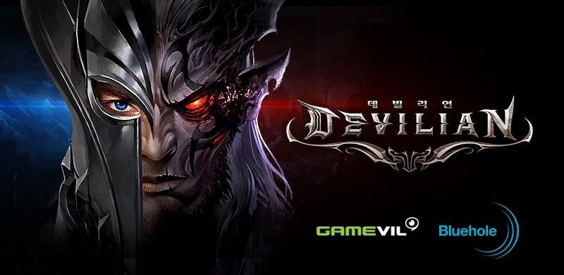 dev_cover