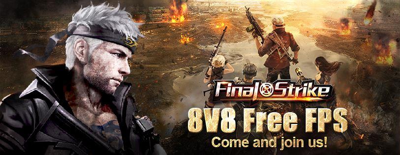 fs_cover