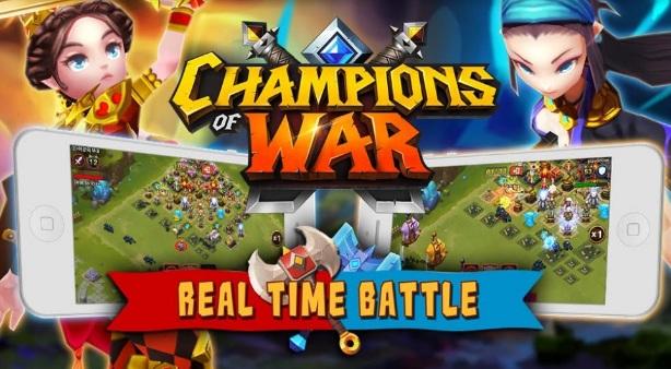 Champions-of-War-0703