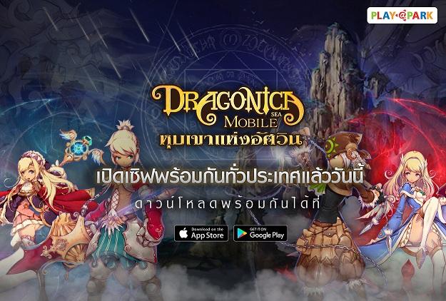 dm_cover