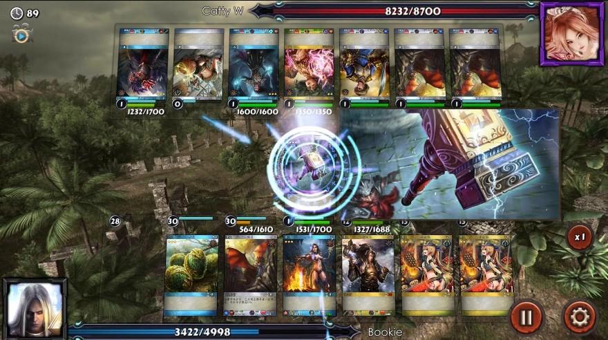 Epic-battle-card-2-tcg-010