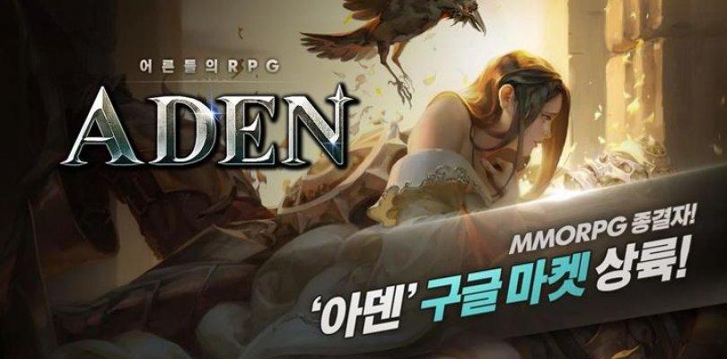 aden_cover