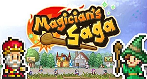 magic_cover