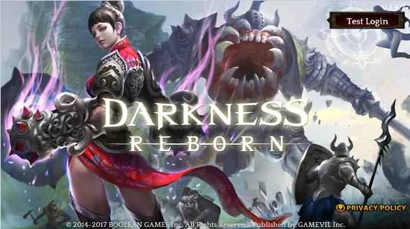 Darkness-Reborn-01