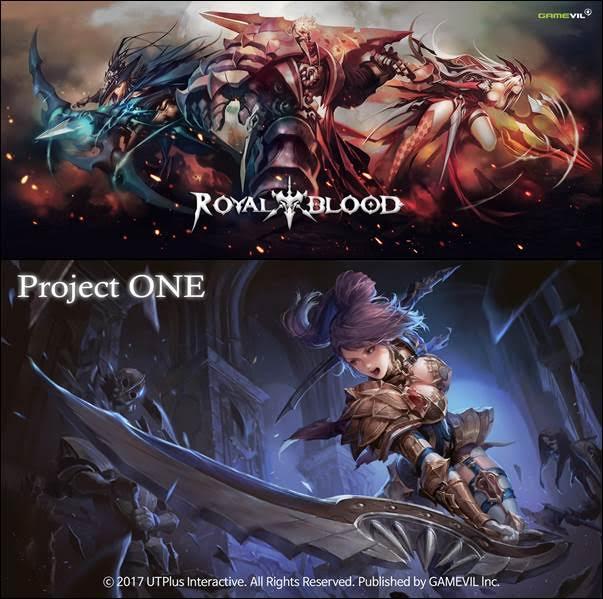gamevil_cover