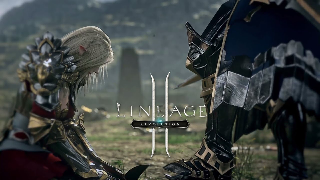 lin_cover