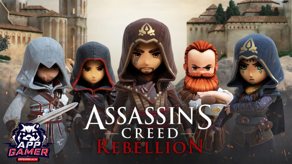 Assassins-Creed-Rebellion-Gameplay-Cover